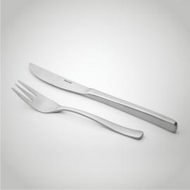 کارد و چنگال